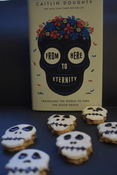 bookuprightcookies